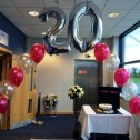 Severndale Specialist Academy 20th Anniversary
