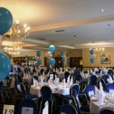 Severn Hospice Summer Ball