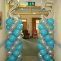 Severn Hospice 25th Anniversary Celebration